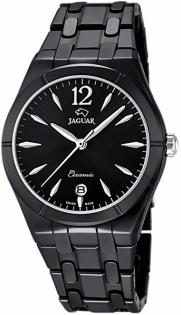 Jaguar Daily Class J675/2