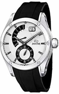 Jaguar Special Edition J678/1