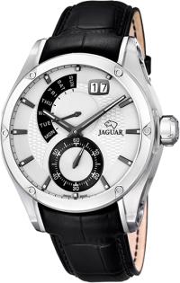 Jaguar Special Edition J678/A