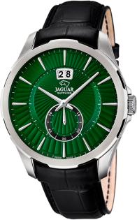 Jaguar Acamar J682/2