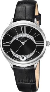 Jaguar Clair De Lune J800/3