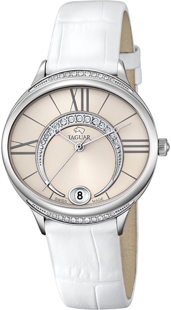 В далеком прошлом наручные часы носили очень многие.
