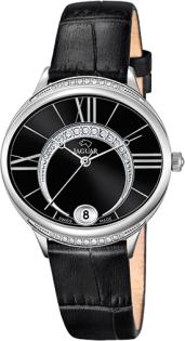 Jaguar Clair De Lune J801/3