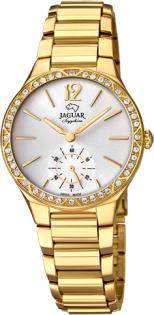 Jaguar Cosmopolitan J818/1
