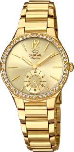 Jaguar Cosmopolitan J818/2