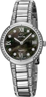Jaguar Cosmopolitan J826/2