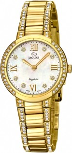 Jaguar Cosmopolitan J827/1