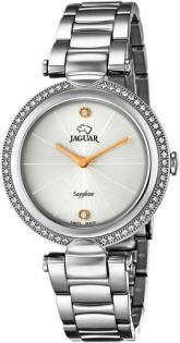 Jaguar Cosmopolitan J829/1