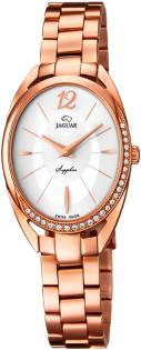 Jaguar Cosmopolitan J835/1