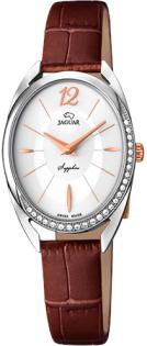 Jaguar Cosmopolitan J836/1
