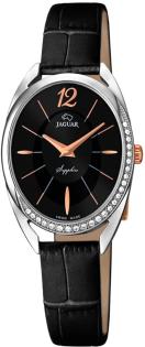 Jaguar Cosmopolitan J836/2