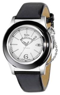 John Galliano Elu Collection R1551102145