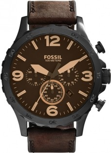 Fossil Nate JR1487