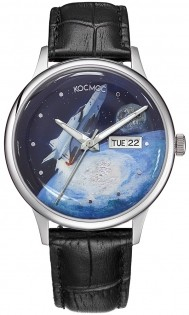 Космос K 043.1 - Буран