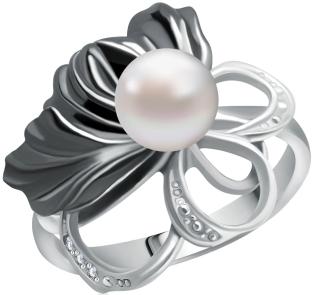 Кольцо Альдзена К-15031