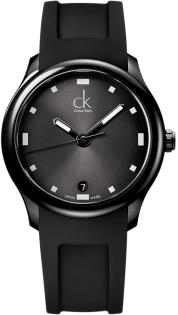 Calvin Klein K2V214D.1