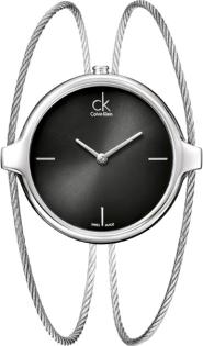 Calvin Klein K2Z2S1.11
