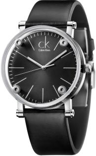 Calvin Klein K3B211.C1