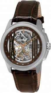 Kenneth Cole Automatic IKC8101