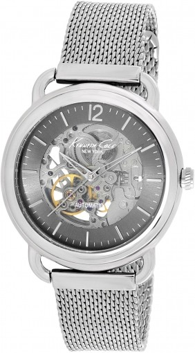 Kenneth Cole Automatic IKC9319