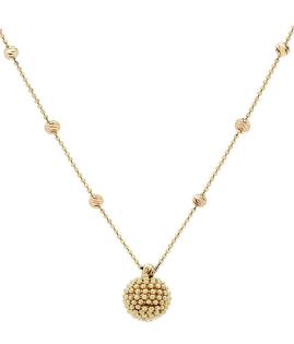 Колье Mostar Jewellery KL105-Y