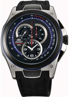 Orient Speedtech KT00002B
