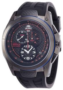 Orient Speedtech KT00003B