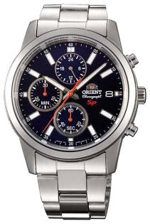 Orient Sporty KU00002D