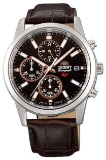 Orient Sporty KU00005T