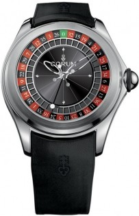 Corum Bubble 47 L082/02958