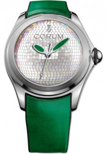 Corum Bubble L082/03020 082.310.20/0067 DB01