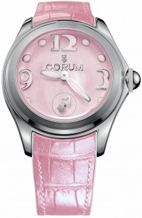 Corum Bubble 42 mm L295/03048