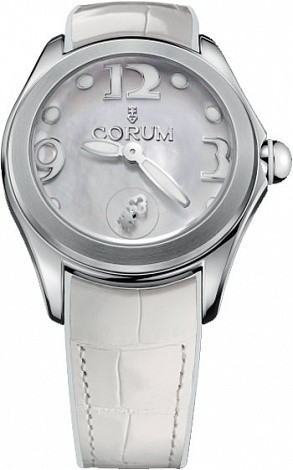 Corum Bubble L295/03049