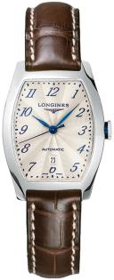 Longines Evidenza L2.142.4.73.2
