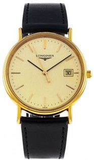 Longines L4.636