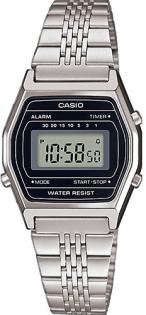 Casio Standard LA690WEA-1EF