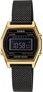 Casio Standard LA690WEMB-1BEF
