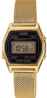 Casio Standard LA690WEMY-1EF
