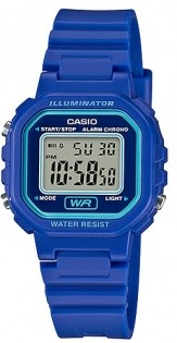 Casio Standard LA-20WH-2A