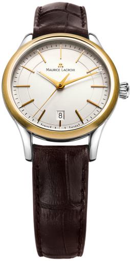 Maurice Lacroix Les Classiques LC1026-PVY11-130