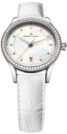 Maurice Lacroix Les Classiques LC1026-SD501-170