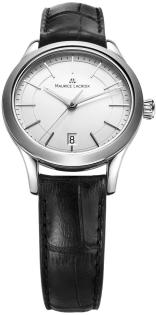 Maurice Lacroix Les Classiques LC1026-SS001-130