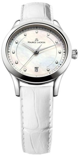 Maurice Lacroix Les Classiques LC1026-SS001-170