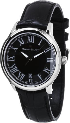 Maurice Lacroix Les Classiques LC1077-SS001-310