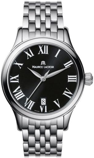 Maurice Lacroix Les Classiques LC1077-SS002-310