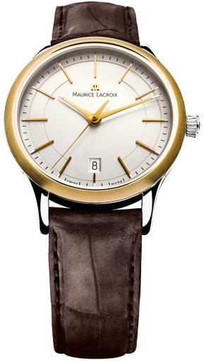 Maurice Lacroiх Les Classiques LC1117-PVY11-130