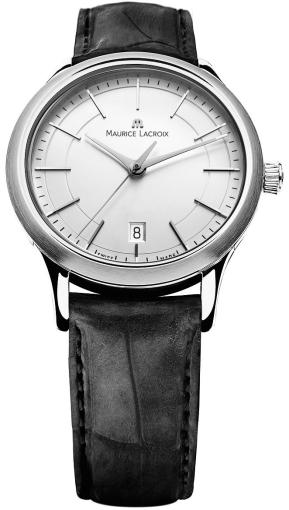 Maurice Lacroix Les Classiques LC1117-SS001-130