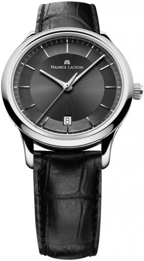 Maurice Lacroix Les Classiques LC1237-SS001-330