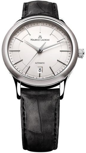 Maurice Lacroix Les Classiques LC6017-SS001-130
