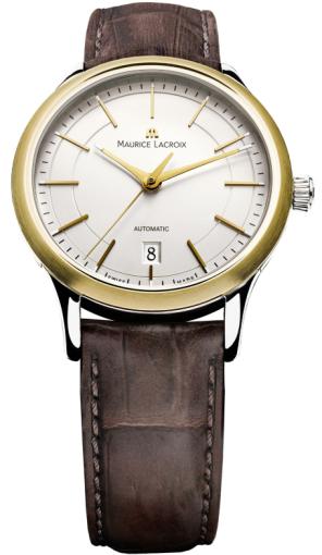 Maurice Lacroix Les Classiques LC6017-YS101-130